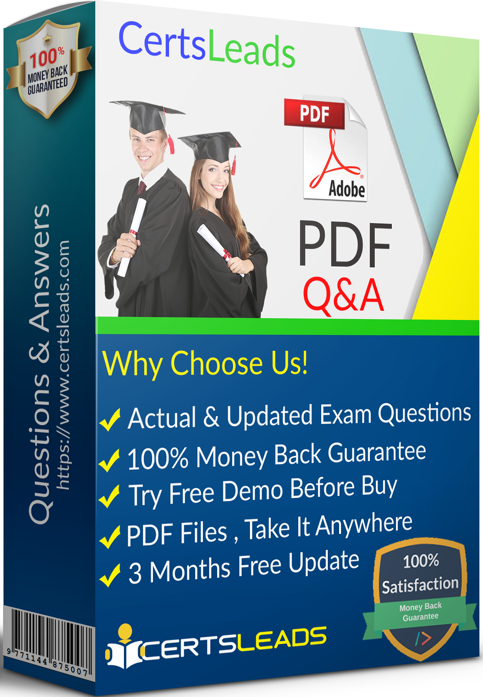 MB2-710 Exam Dumps